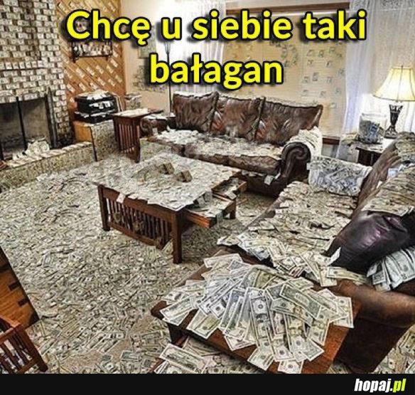 CHCE U SIEBIE