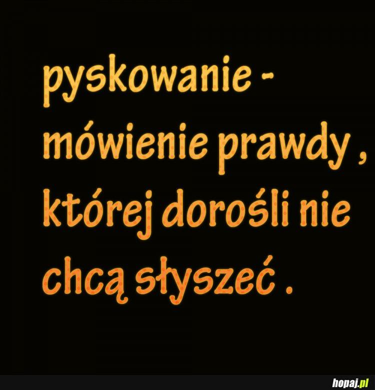 PYSKOWANIE .! :D
