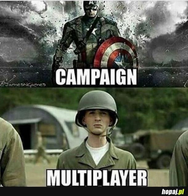 Gracze rozumieją
