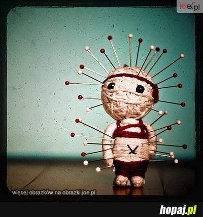 Рулевая рейка тряпичные куклы своими руками для мальчика