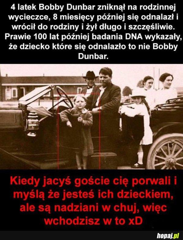 DOBRY DEAL XD