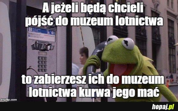 S�uchaj Bolec