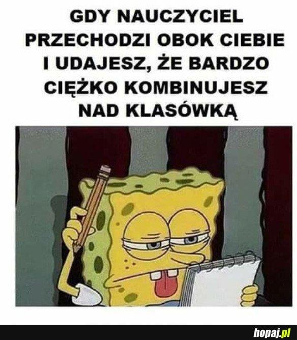 OSKAROWA ROLA