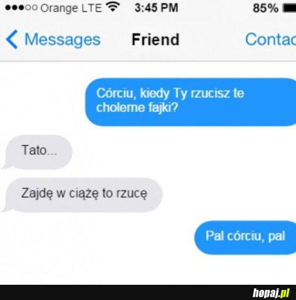 PAL CÓRCIU