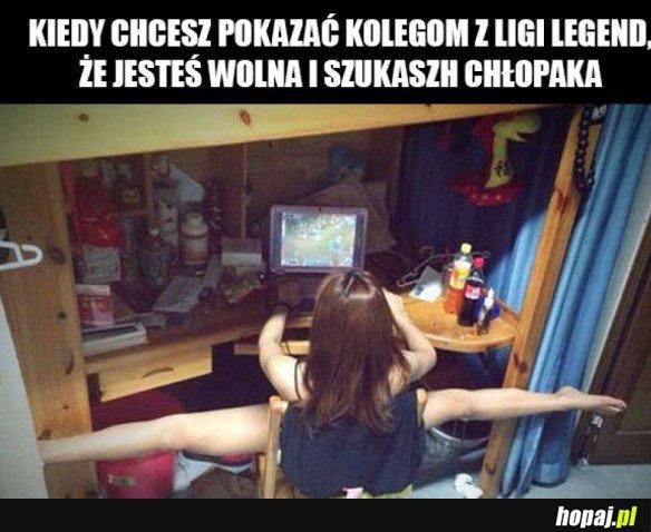 szukam chłopaka forum Kielce