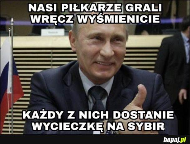 Puting