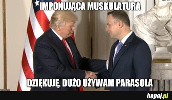 IMPERATOR DUDA