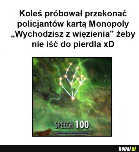 MISTRZ
