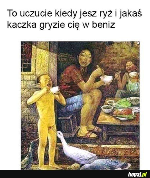 Przypa�