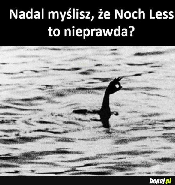 SZACHMAT NIEDOWIARKU