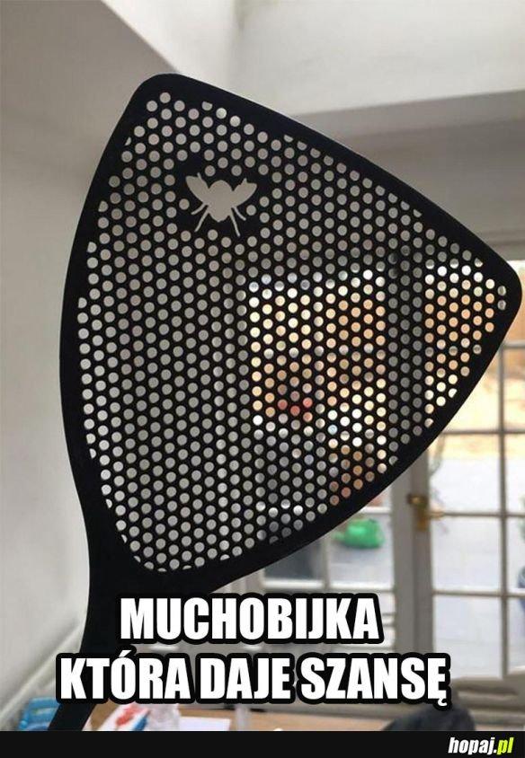 Muchobijka