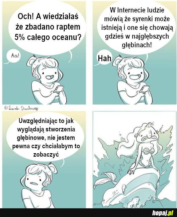 Wiedza zoologiczna