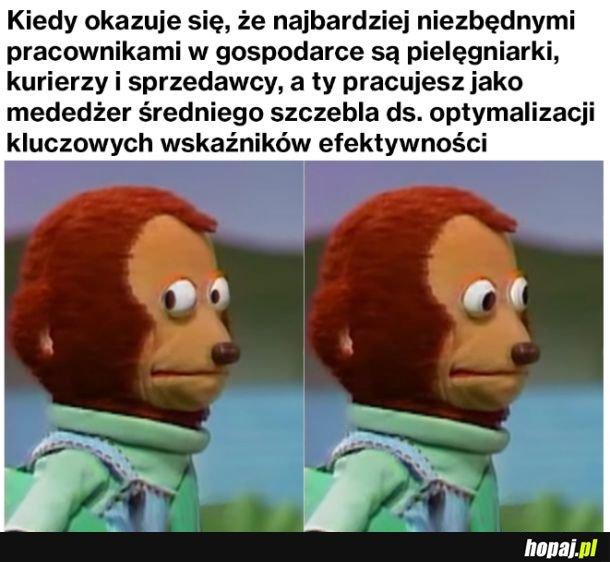 Andrzej to jeb...