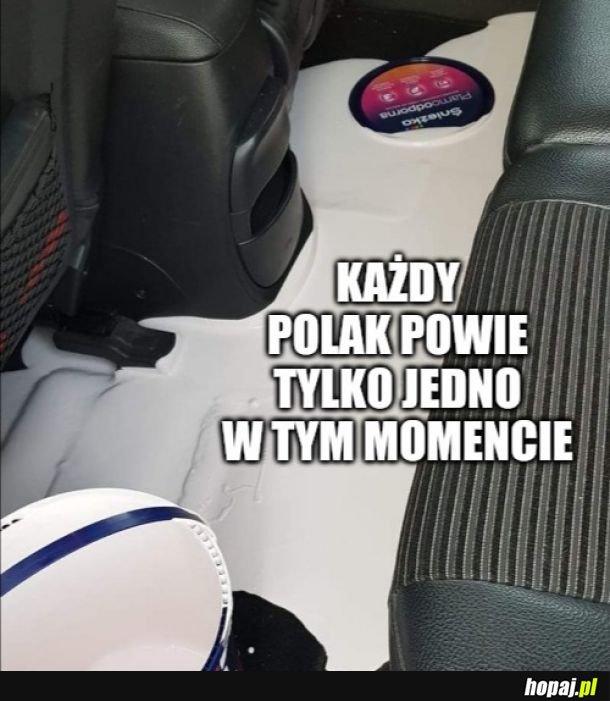 O K***!