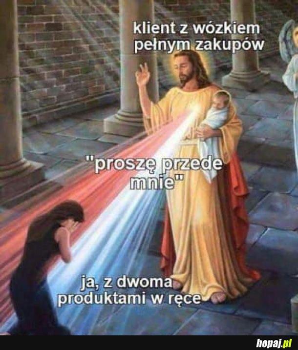 Uosobienie dobroci