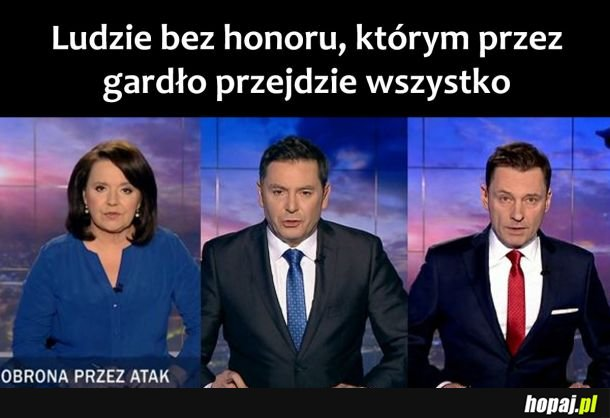 TVP PiS