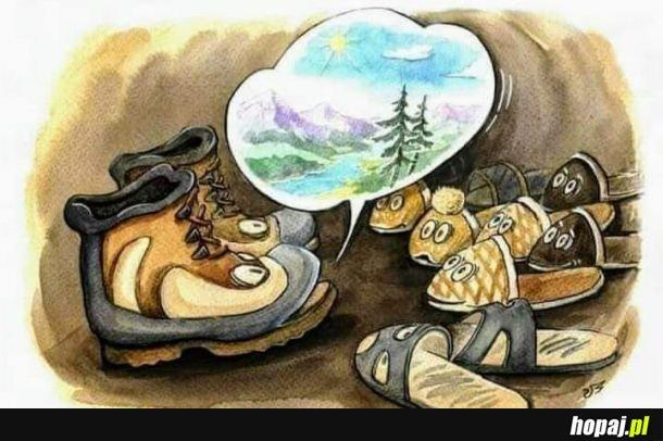Opowieści obieżyświata