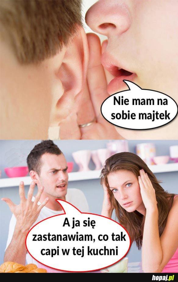 3363ca43a37971 NIE MAM NA SOBIE MAJTEK - Hopaj.pl