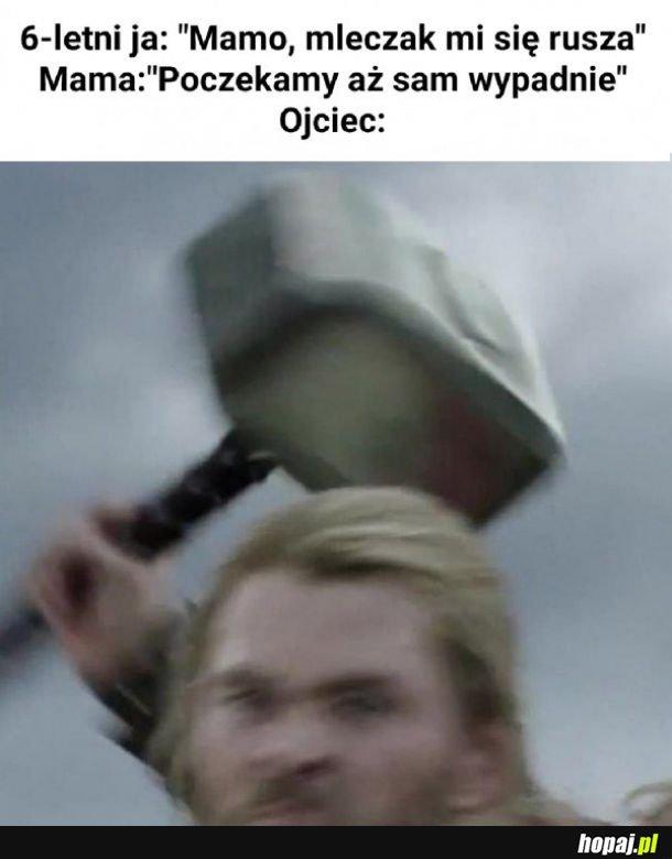 Mleczak