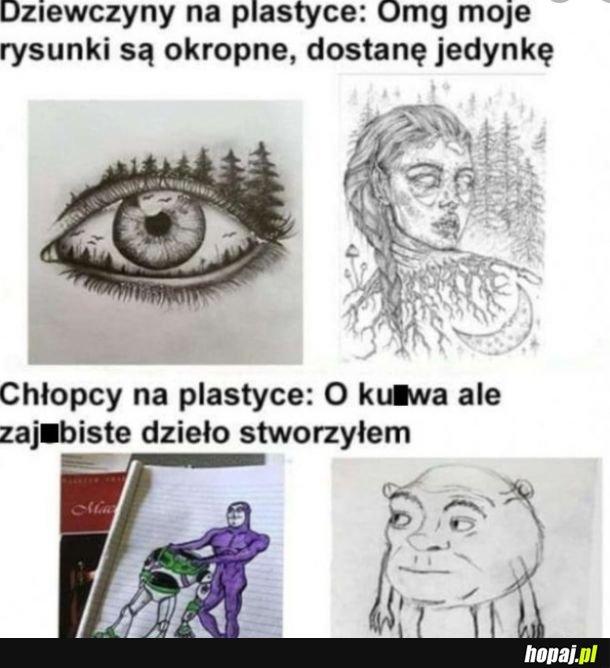 O K**wa