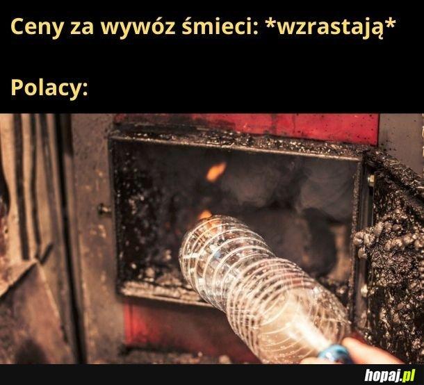 Polska metoda utylizacji2