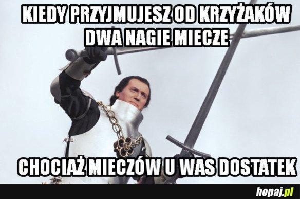 Just medieval