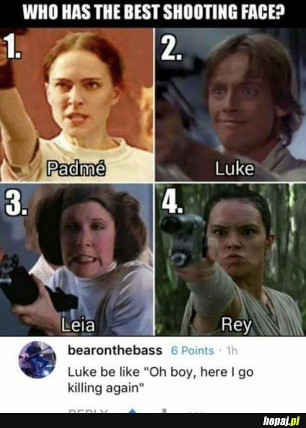 Kto lepszy