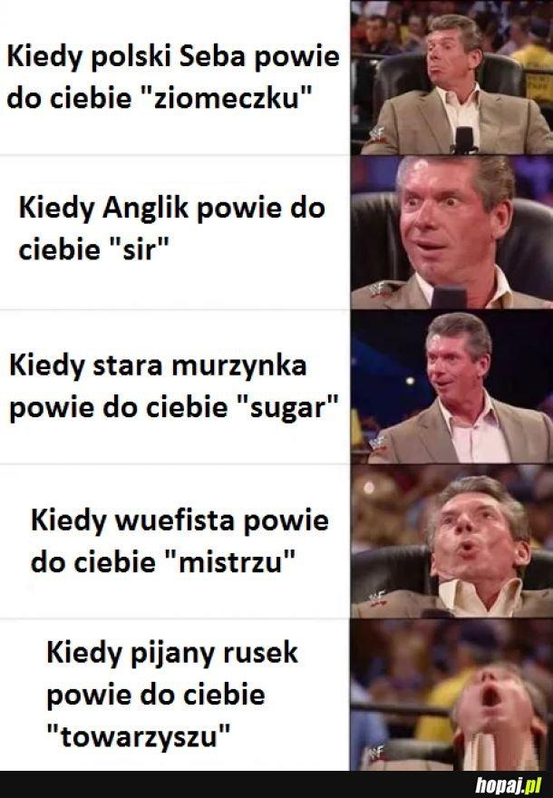 Tawariszcz!