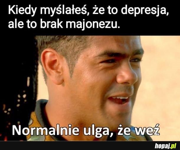 Majonez Kielecki Gang