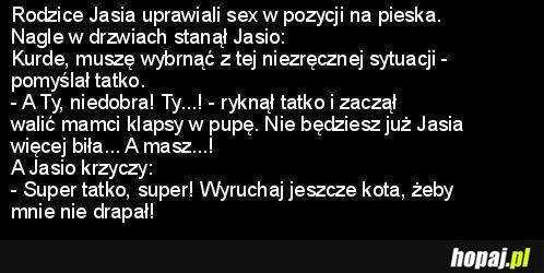 Super Tato:)