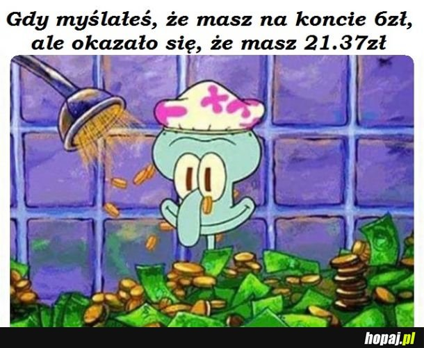 Bogactwo $$$