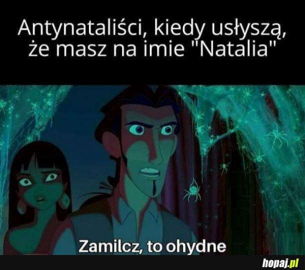 Antynataliści