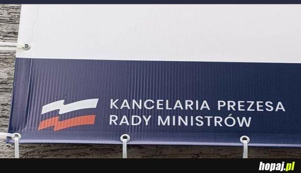 Rosyjska Kancelaria Prezesa Rady Ministrów, oddział w Warszawie