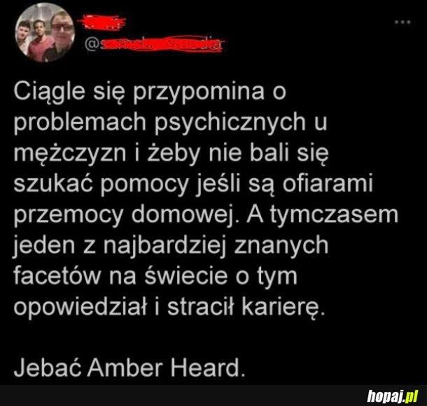 Je*ać Amber