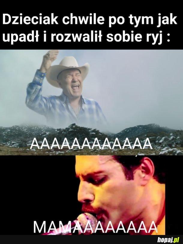 Aaaa mamaaa