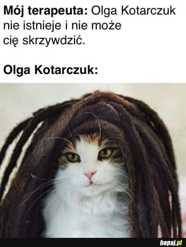 Kotarczuk