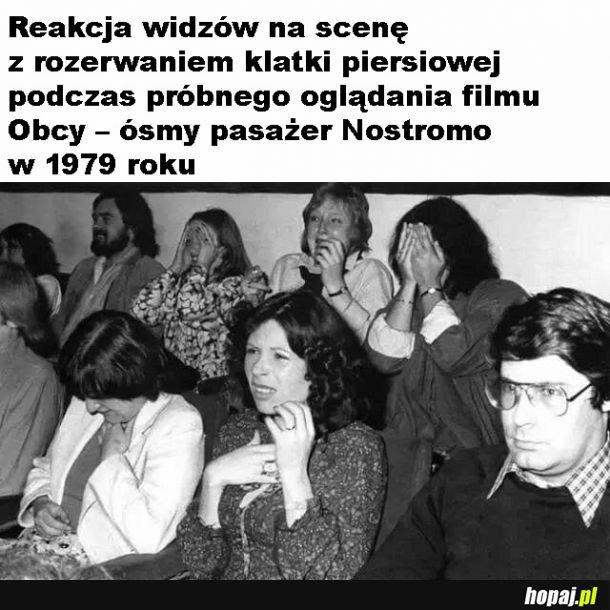 Reakcja