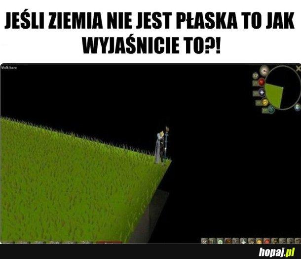 SZACH MAT!