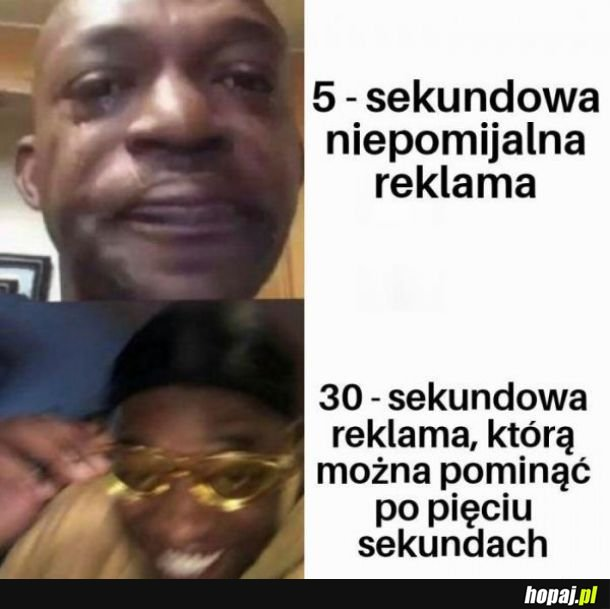 Tak to co innego