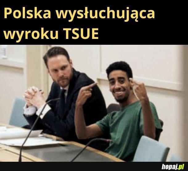 Wyrok