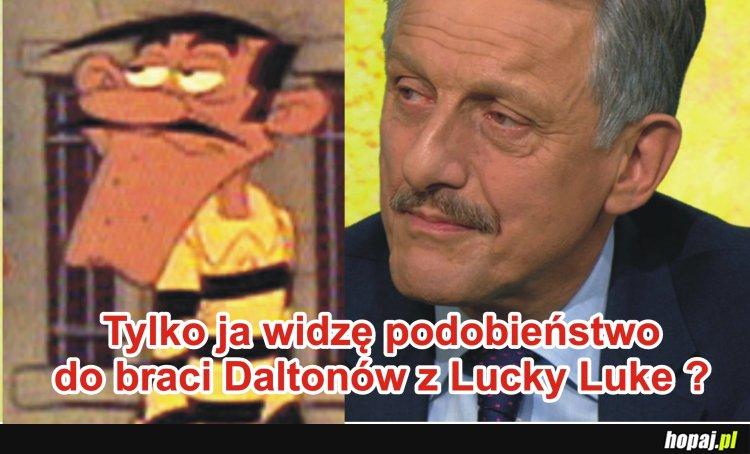 Dalton. :-)