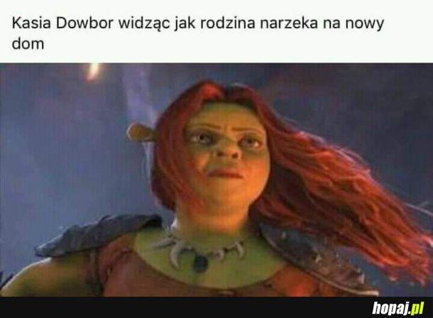 Kasia Dowbor
