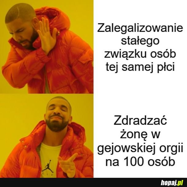 Prawica