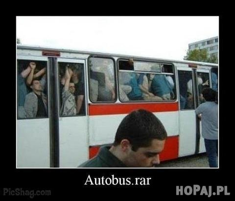 Autobus.rar
