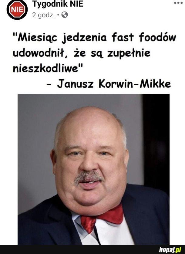 Ozjaszek