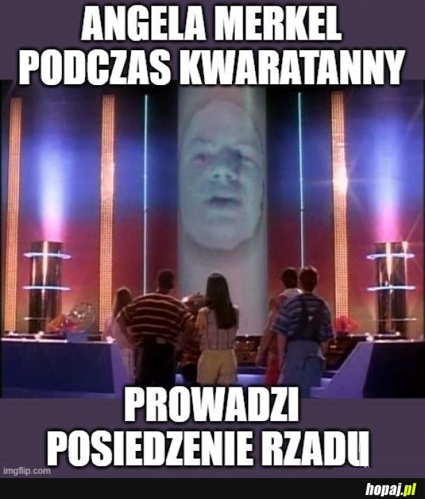 Kwaratanna