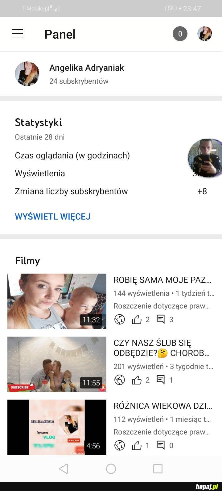 Https://youtube.com/channel/UC41ysG10gvgrSvcOKcmOCwA