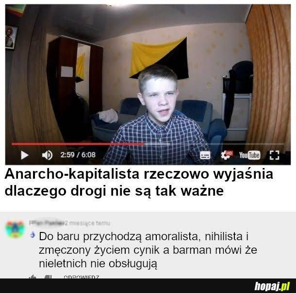 W Polsce takich mamy fanów Ko-ko-kooo