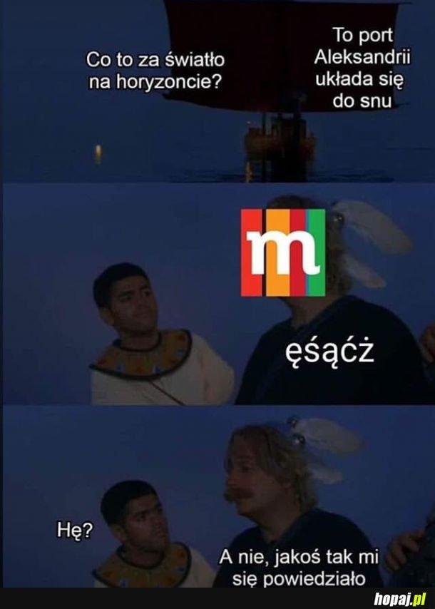 MBank