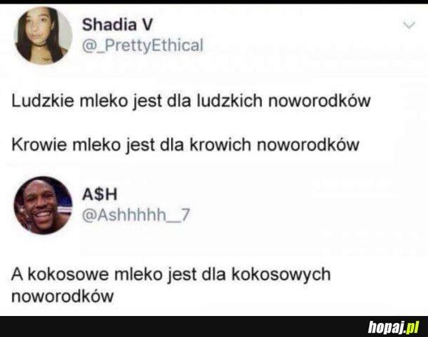 Proste
